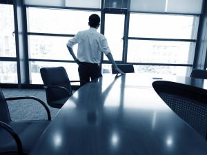 会議の沈黙への対処法